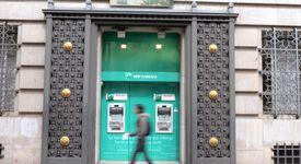 BNP Paribas déploie Medallia pour son  feed-back management
