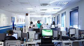 Sofinord, Atalian Cleaning, Sitel, Armatis LC Holding, Parts Europe (Oscaro) : ces groupes qui ont bénéficié de prêts PGE significatifs