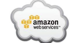 Centres d'appels dans le cloud: Vocalcom rejoint les partenaires technologiques d'Amazon Web Services