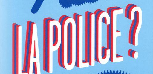 Les services d'urgence de la police, des gendarmes, du Samu ne reçoivent pas que des appels utiles