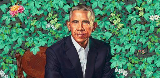 Comment Obama et le «Roi des Nerds» ont révolutionné le telemarketing de campagne
