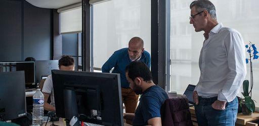 Les callbots et voicebots vont révolutionner l'expérience client.
