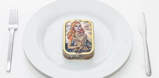 Le chant des sardines, ce foie gras de la mer…