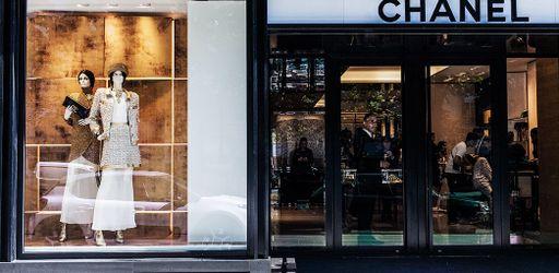 Chanel rechercherait nouveau prestataire pour son service client omnicanal Europe