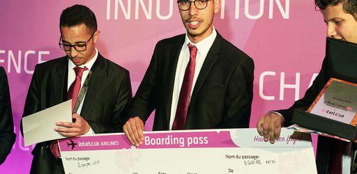 «Le BPO et les services externalisés dans le top 3 des revenus* du Royaume du Maroc», Youssef Chraibi, pdt de la FMES