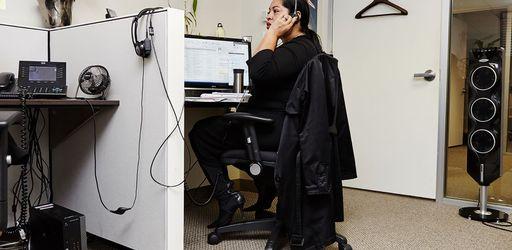 ODiTY acquiert Approche sur Mesure, ASM, le leader du marché du service clients dans l'industrie du luxe