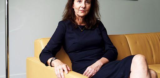 Sandrine Beltran, la coach du 3639