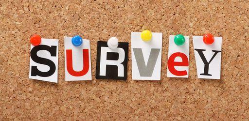 Le questionnaire «treize expérience(s) client» de Pagamon: Armance Pierard
