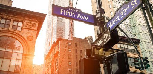 Démarchage, téléphonique et à domicile: New York interdit le messaging à compter du 12 août