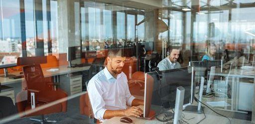 Wisper acquiert Xivo (Avencall), leader de la téléphonie d'entreprises et pour centres de contacts en open source