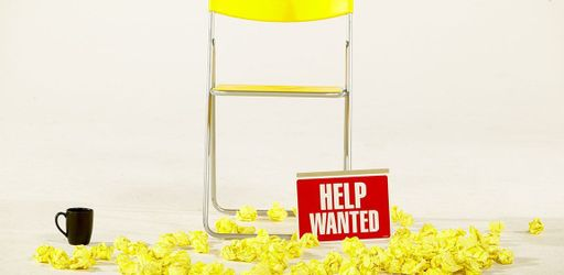Trois postes et emplois de rêve dans le service client et les centres d'appels