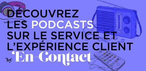 Ep. 1 : Un call center, c'est quoi, ça sert à quoi ?