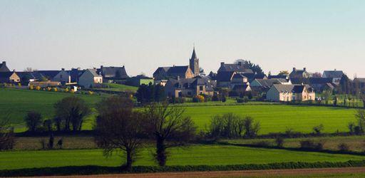 En France, le chant du coq, le son et les bruits du clocher, l'odeur du fumier sont désormais protégés