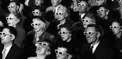 Bonjour à tous ceux qui exploitent… des salles de cinéma ! (Ou les fréquentent, partout en France)