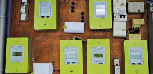 «Dans le business de l'installation de la fibre ou des compteurs Linky, Solutions 30, c'est les pires »