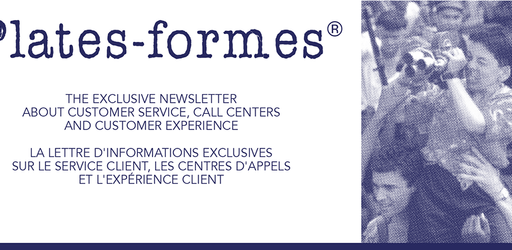 Plates-formes N°129 | 17 septembre 2020