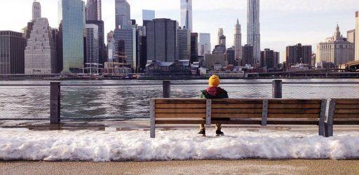 Do not call list: messaging fobidden in NYC