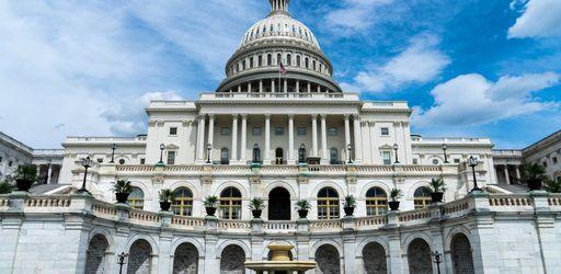 Avec le Florida Robocall Bill, l'Etat de Floride réduit drastiquement l'usage des Robocalls et automates d'appels pour le télémarketing