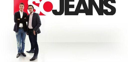 Spotlight n°3 – So Jeans… et les autres, ces start-up qui ont une vraie difficulté à régler leurs fournisseurs…