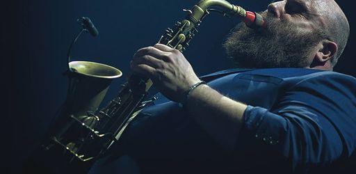 Syos, Devialet discret du bec de saxophone et de clarinettepersonnalisé.