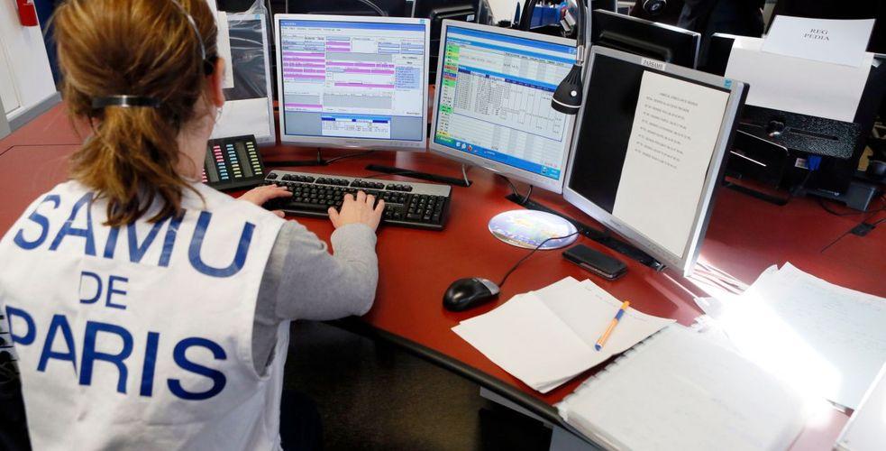 Qu'attendent les SAMU pour pratiquer le Quality Monitoring, l'analyse des conversations téléphoniques?