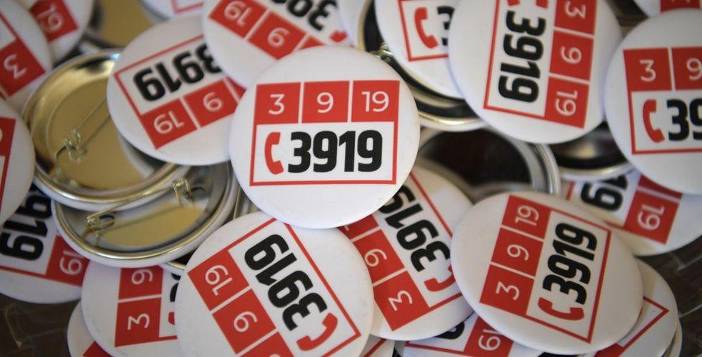 Le 3919 va rester géré par l'association FNSF et Diabolocom est capable d'ouvrir 6000 lignes en 48h