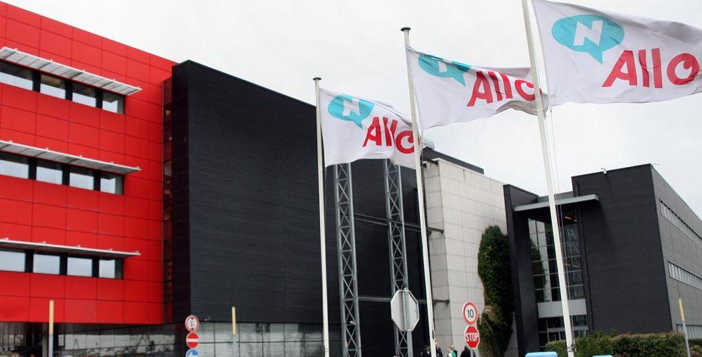 B2S concrétise l'acquisition de N-Allo France (filiale d'Engie) et de ses deux centres d'appels