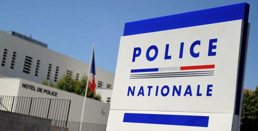 Après la Gendarmerie, la Police  Nationale s'équipe avec easiware pour répondre par tchat aux urgences