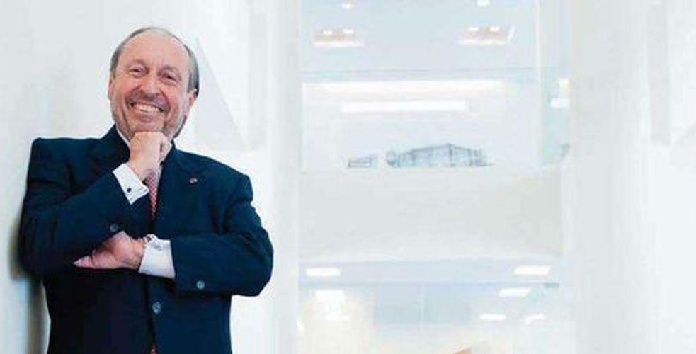 Fin de partie pour le centre d'appels IPG dans le Nord, filiale de Koramic, à Paris les affaires continuent