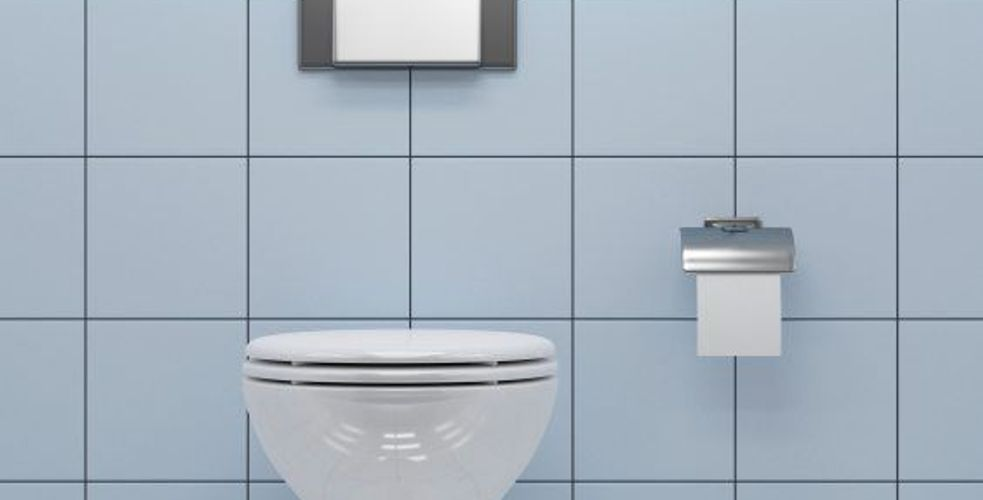 Pour la SNCF, l'expérience client commence… dans les toilettes