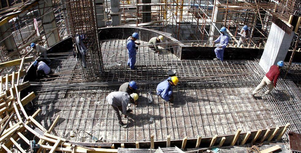 Expérience collaborateurs: 6 500 travailleurs migrants sont morts au Qatar à la veille de la Coupe du monde