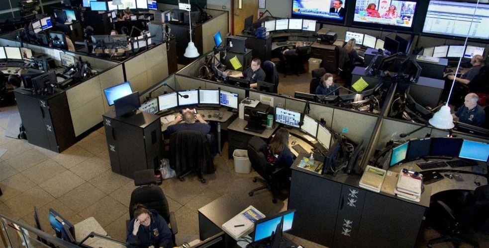 Panne des numéros d'urgence: les 911 américains ont déjà subi la même panne qu'Orange