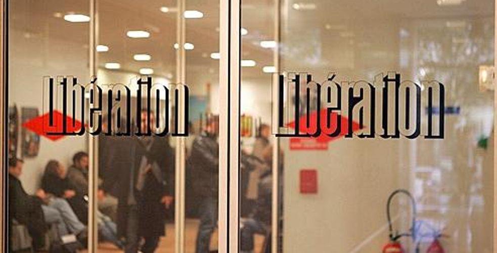 Les journalistes de Libé sont aussi victimes du télémarketing  Les journalistes de Libé sont aussi victimes du télémarketing