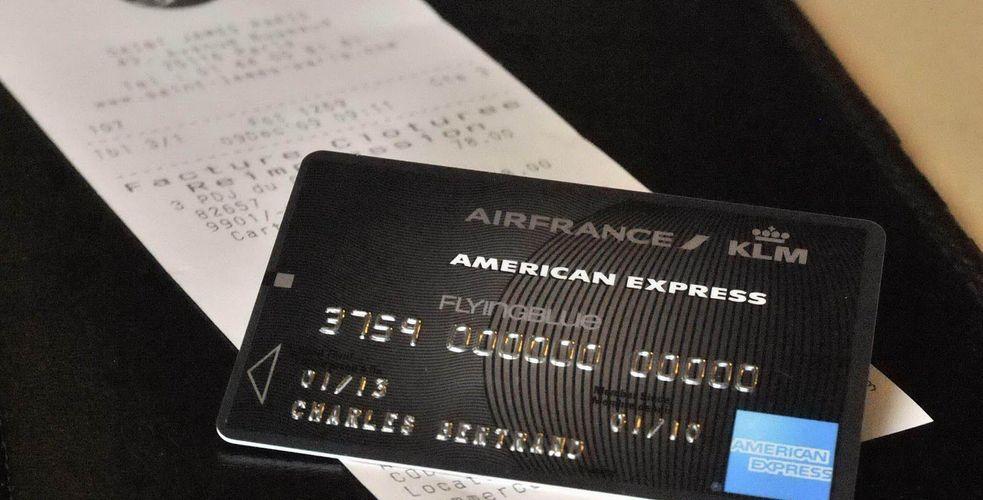 85 millions de dollars de dédommagements et 27,5 millions d'amende pour le «service client» d'American Express