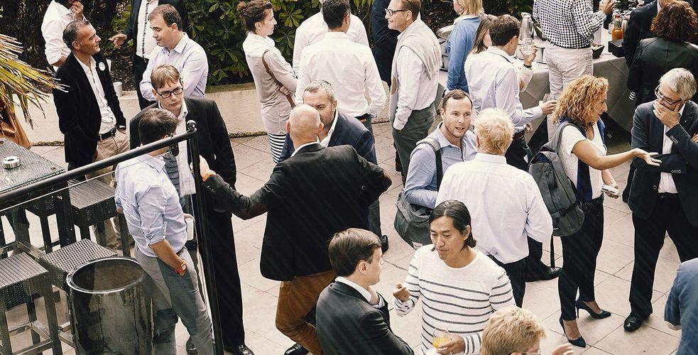 Le «Davos» de l'expérience client, les 12 et 13 septembre à la Baule
