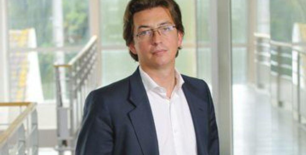 Le président de Call Expert, (opérateur français de centres d'appels) Bertrand Delamarre, présenté à un juge d'instruction pour infractions financières (exclusivité En-Contact)