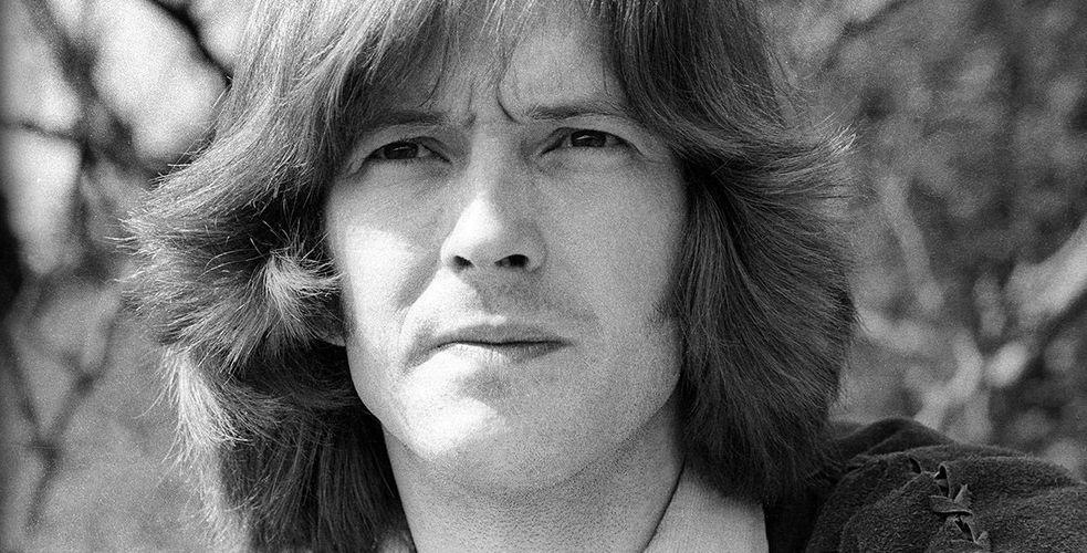 God :Eric Clapton, life in 12 Bars