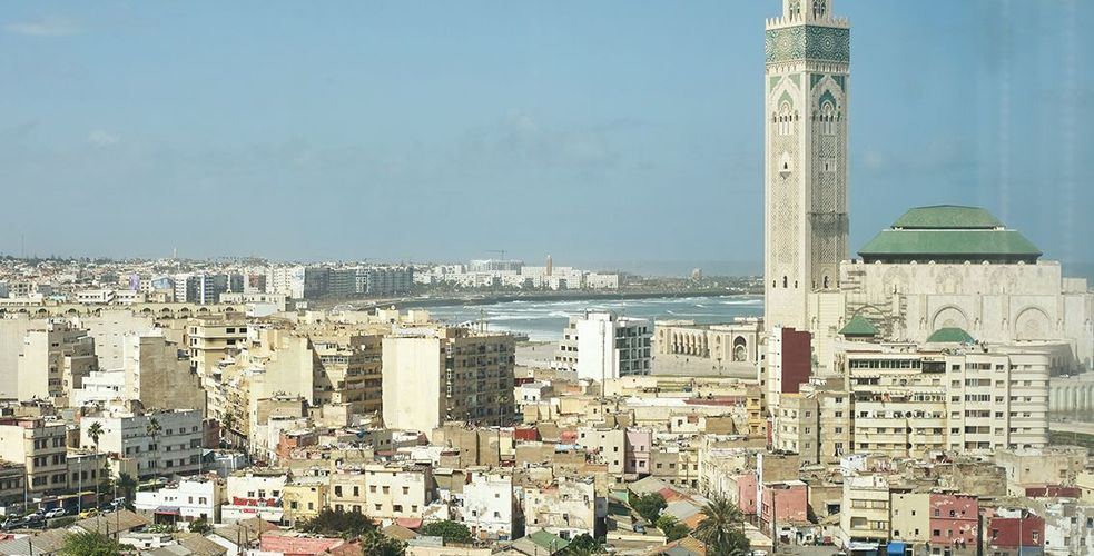 Fermeture de nombreux centres d'appels au Maroc
