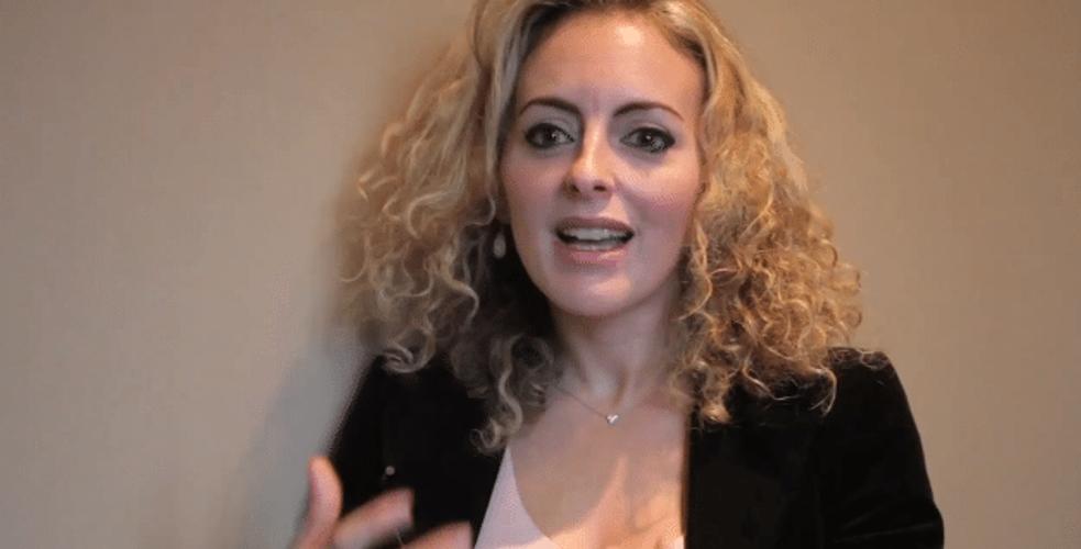 "Sophia Sebti : ""Le Maroc n'est plus une destination low cost"""