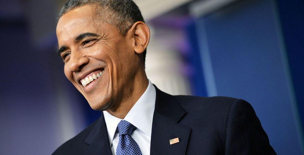 Les centres d'appels au secours des inscriptions à l' « Obamacare »
