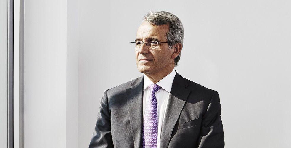 Armatis LC rachète Contact au Portugal…