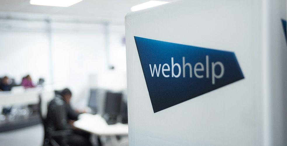 Direct Énergie s'appuie sur Jade (Webhelp) pour améliorer l'Expérience Client
