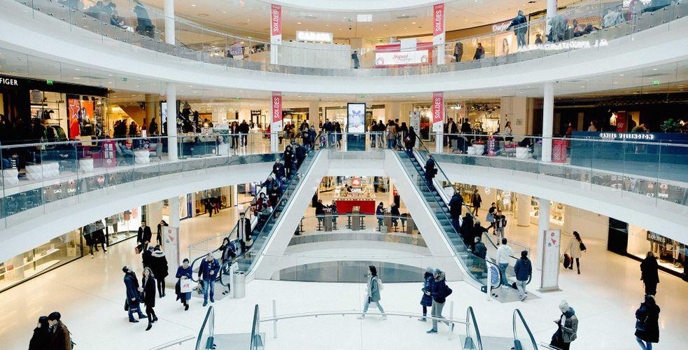 Eurecam, Quantaflow vs Shoppertrack: qui va gagner la bataille clé du comptage de visiteurs dans les centres commerciauxet le retail?