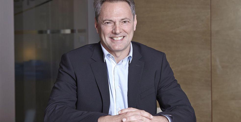 Le B to B, parole d'expert : Etienne Turion, CEO de Webhelp Enterprise
