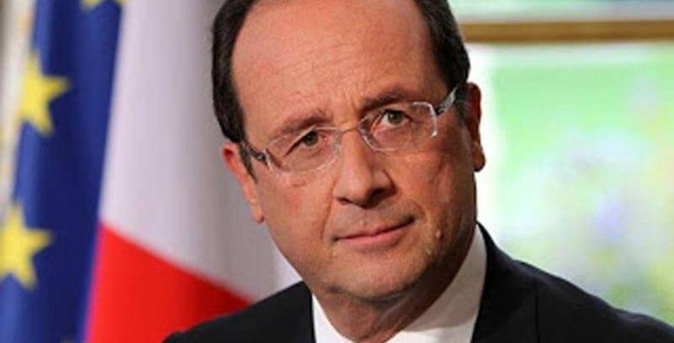 Un centre d'appels pour Pôle Emploi à Metz, selon François Hollande : comment un président peut-il connaître le résultat d'un appel d'offres avant la date de réponse officielle ?