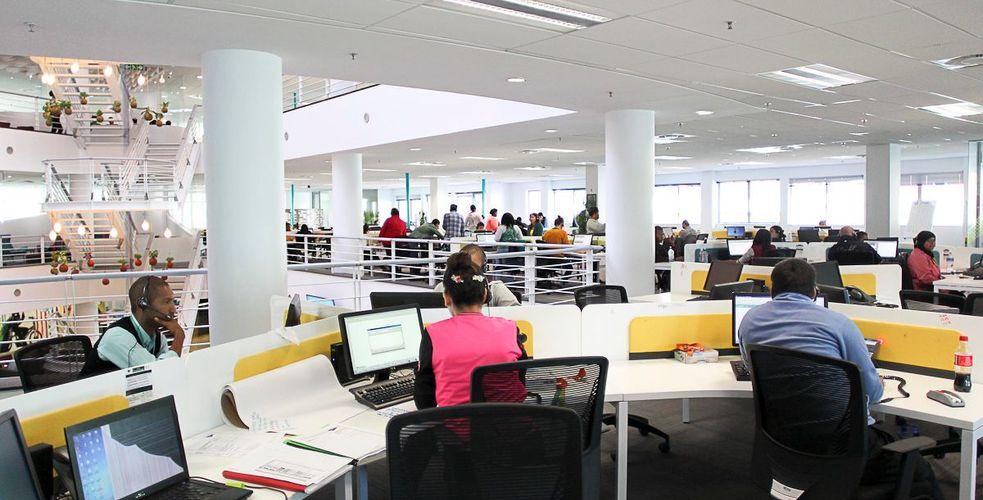 « We are hiring » : à Lisbonne, Rabat et en Afrique du Sud, Webhelp recrute pour son nouveau client EasyJet – Exclusivité En-Contact