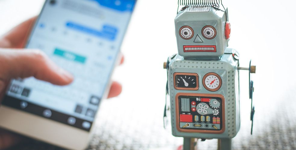 Au mois de mai, zéro pont pour les callbots de Zaion: la Matmut compte bien en élargir l'usage