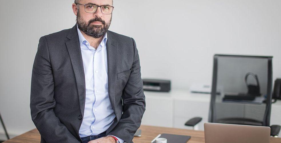 Kiamo, le Martin Fourcade des solutions pour centres de contacts, va-t-il remplacer Vocalcom, longtemps champion incontesté des plateaux téléphoniques?