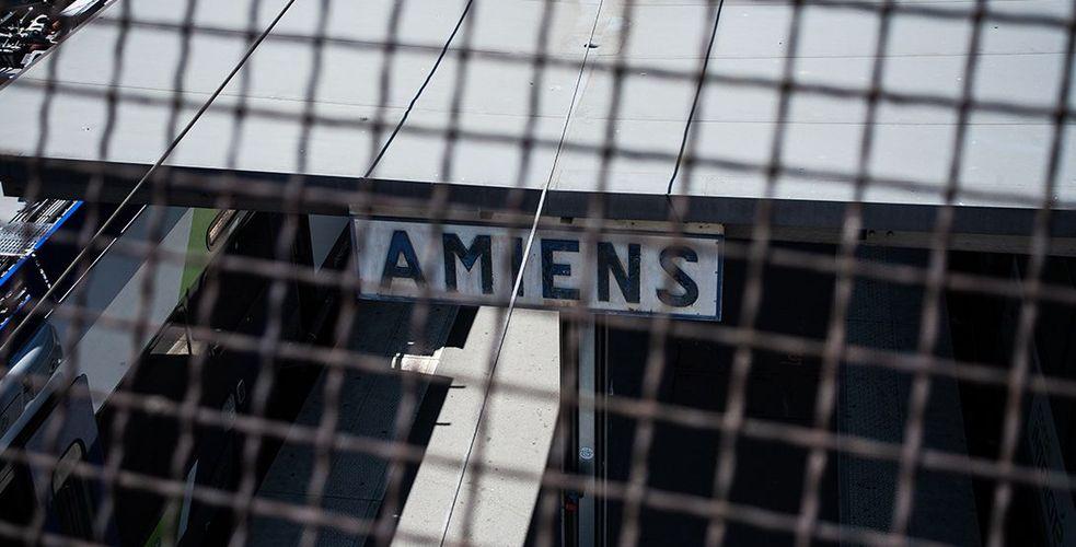 Tessi acquiert le spécialiste des centres d'appels ADM Value pour 110 millions d'euros. Un achat gagnant?