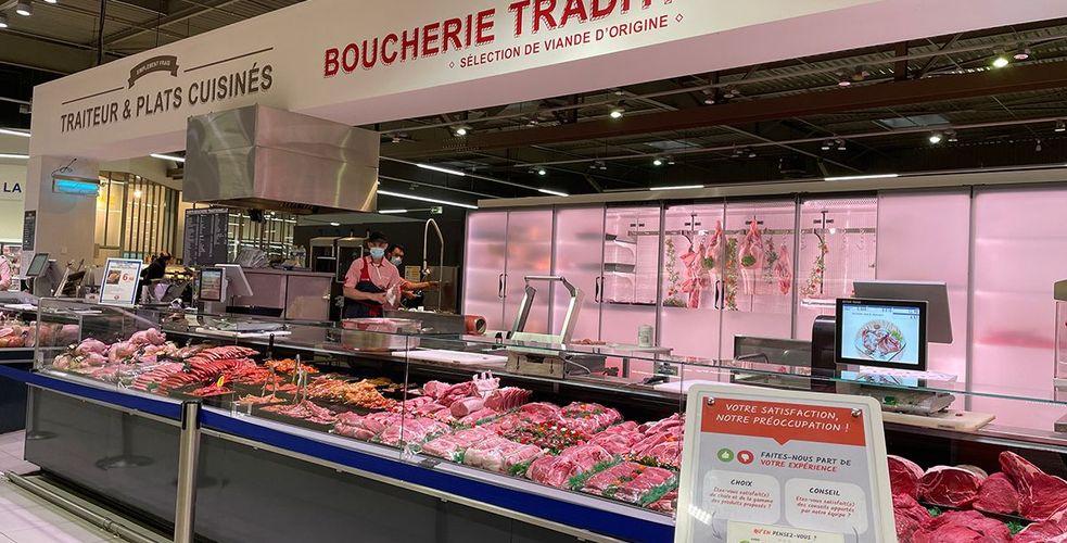 Moins de prospectus mais un monitoring permanent de l'expérience client, la recette de la Belle Vie en Vendée